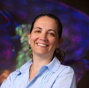 Cagla Eroglu, PhD,Scientific Advisory Board Member, Duke Regeneration Center