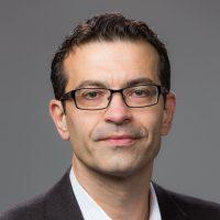 Nenad Buras, PhD, Scientific Advisory Board Member, Duke Regeneration Center