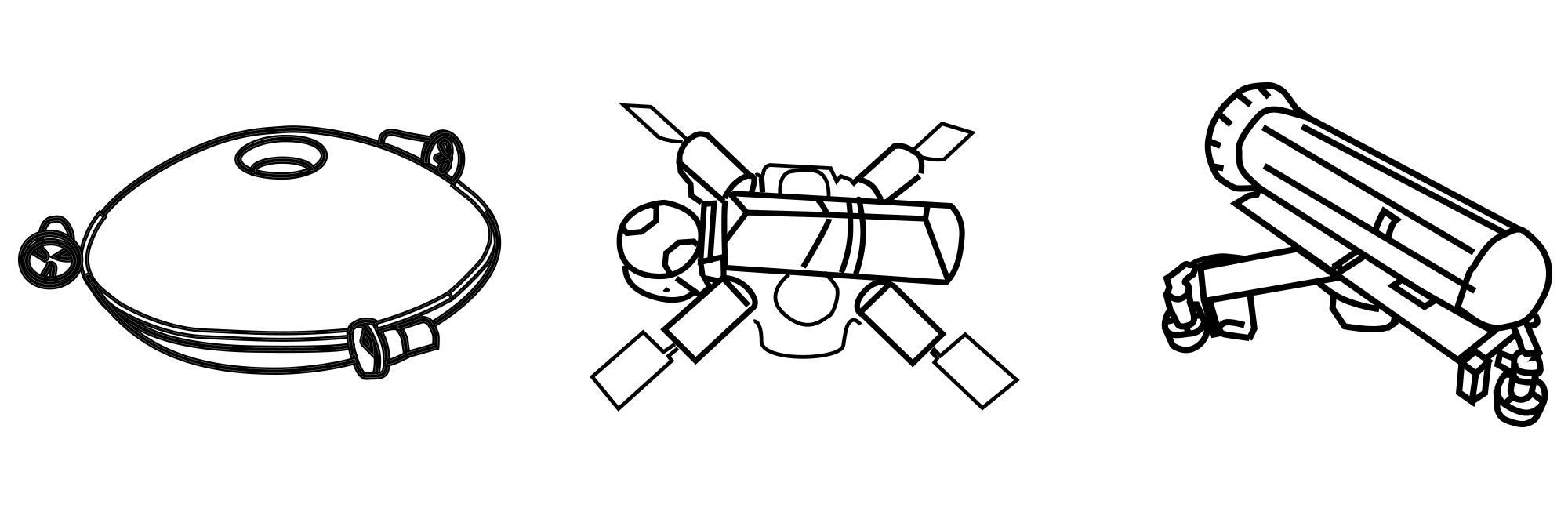 3robots-black