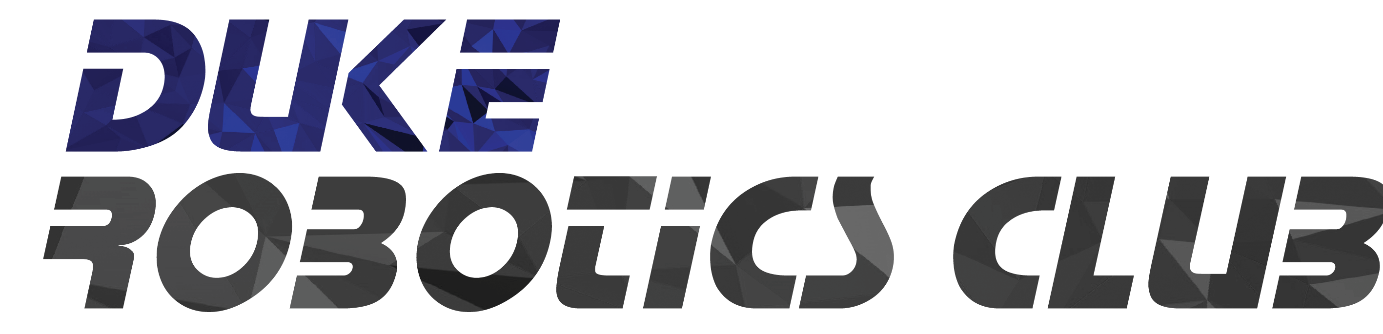 Duke Robotics Club