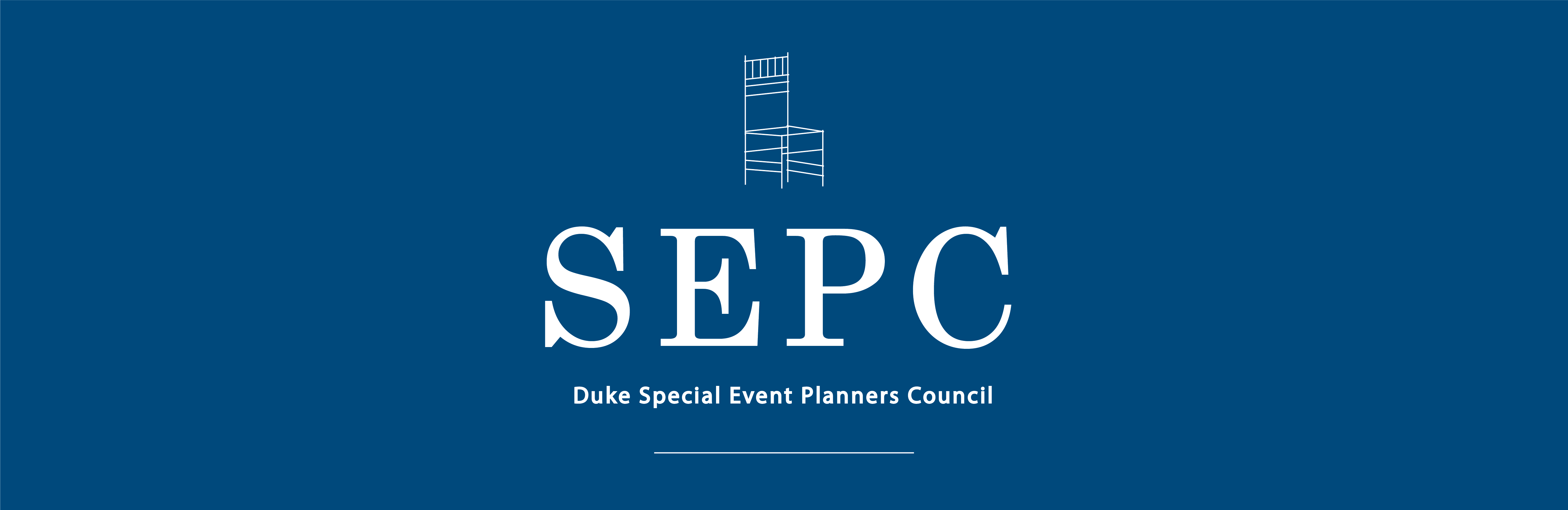 Duke Special Event Planners Council