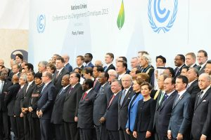 Image courtesy of the UNFCCC, via Flickr.