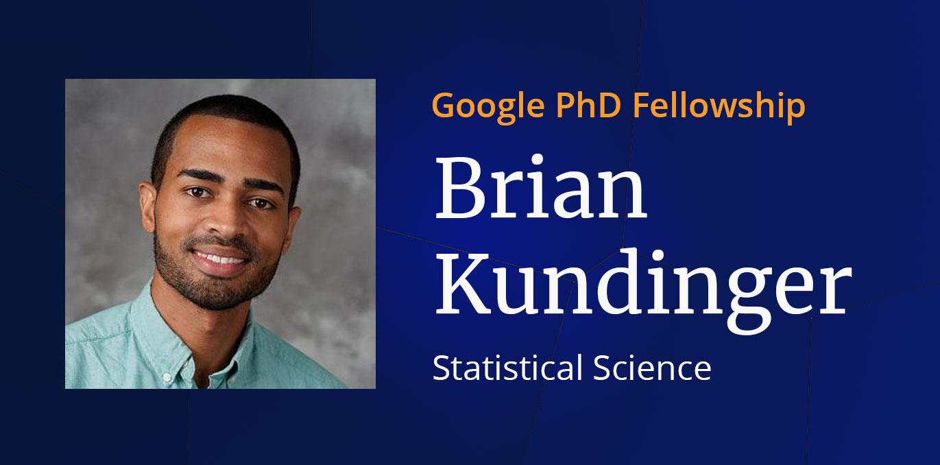 Brian Kundinger