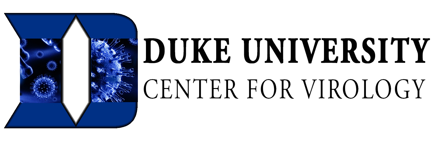 Duke Center for Virology