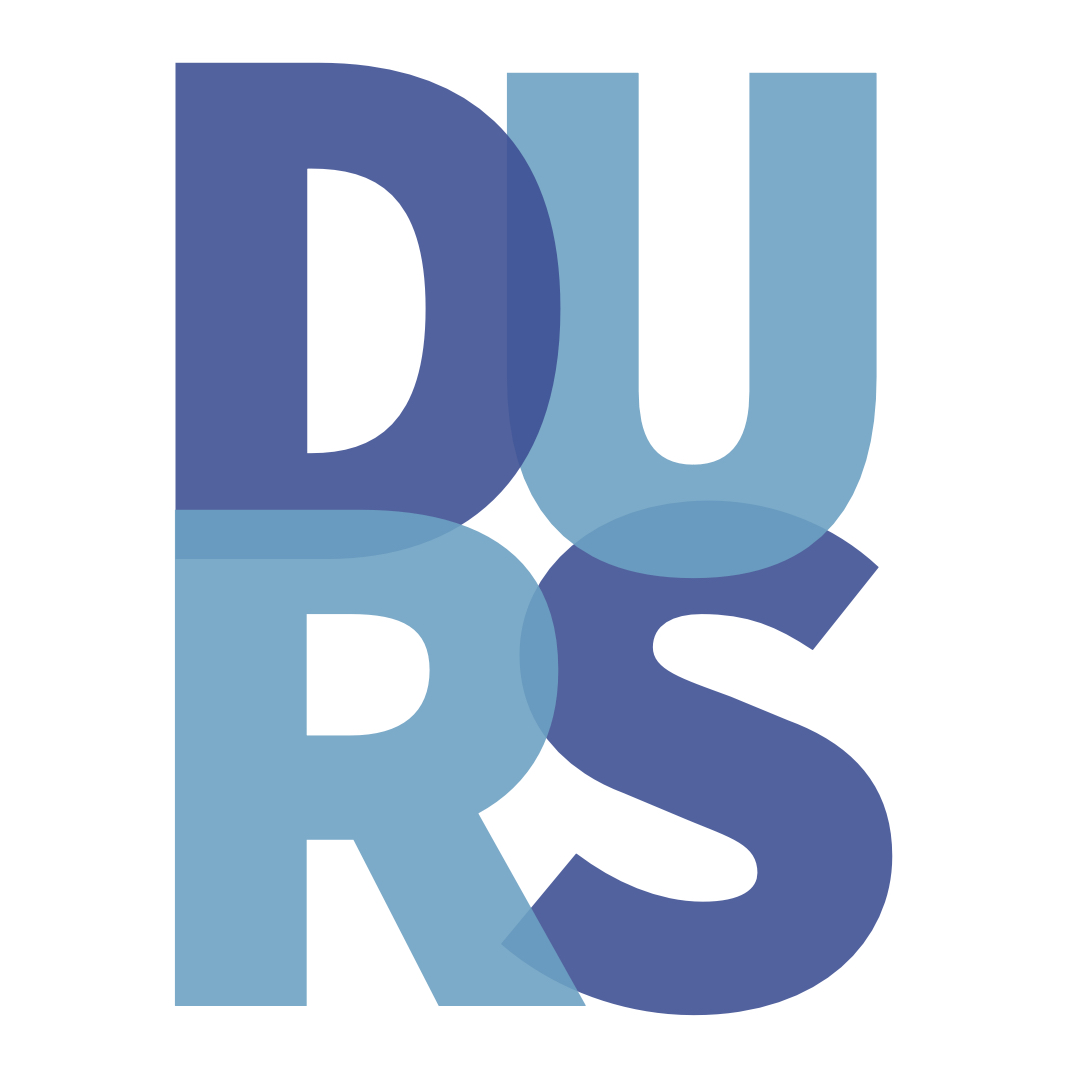 Duke Undergraduate Research Society