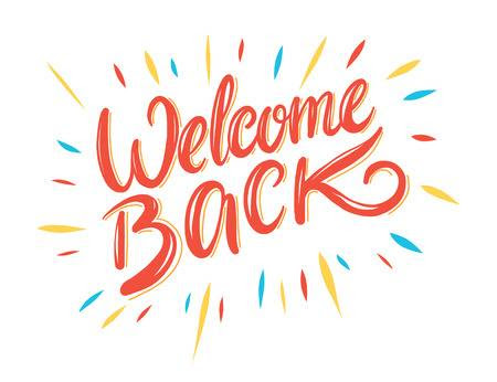 Welcome Back to DUSON! – Tech Tuesday