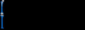 EBARS Logo Option 1