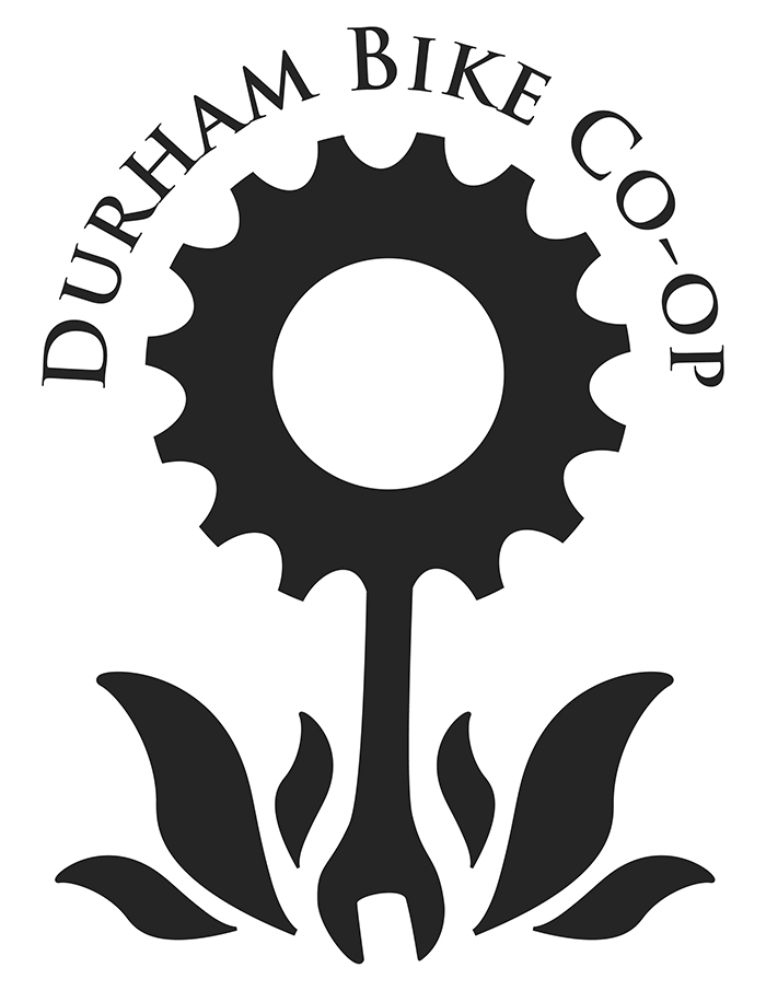 Durham Bike Co-Op