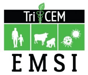 Evolutionary Medicine Summer Institute (EMSI) – May 17 – 22, 2020 at the  North Carolina State University