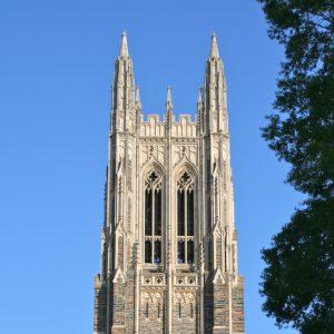 duke_chapel_spire