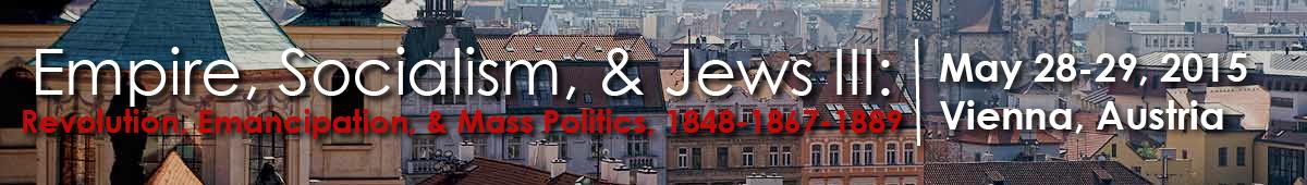Empire-Socialism-Jews 3