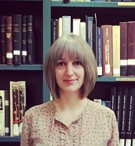 Ilse Lazaroms - author pic 2016[1]