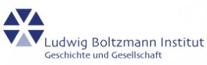 LBI_logo