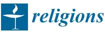 Religions_logo