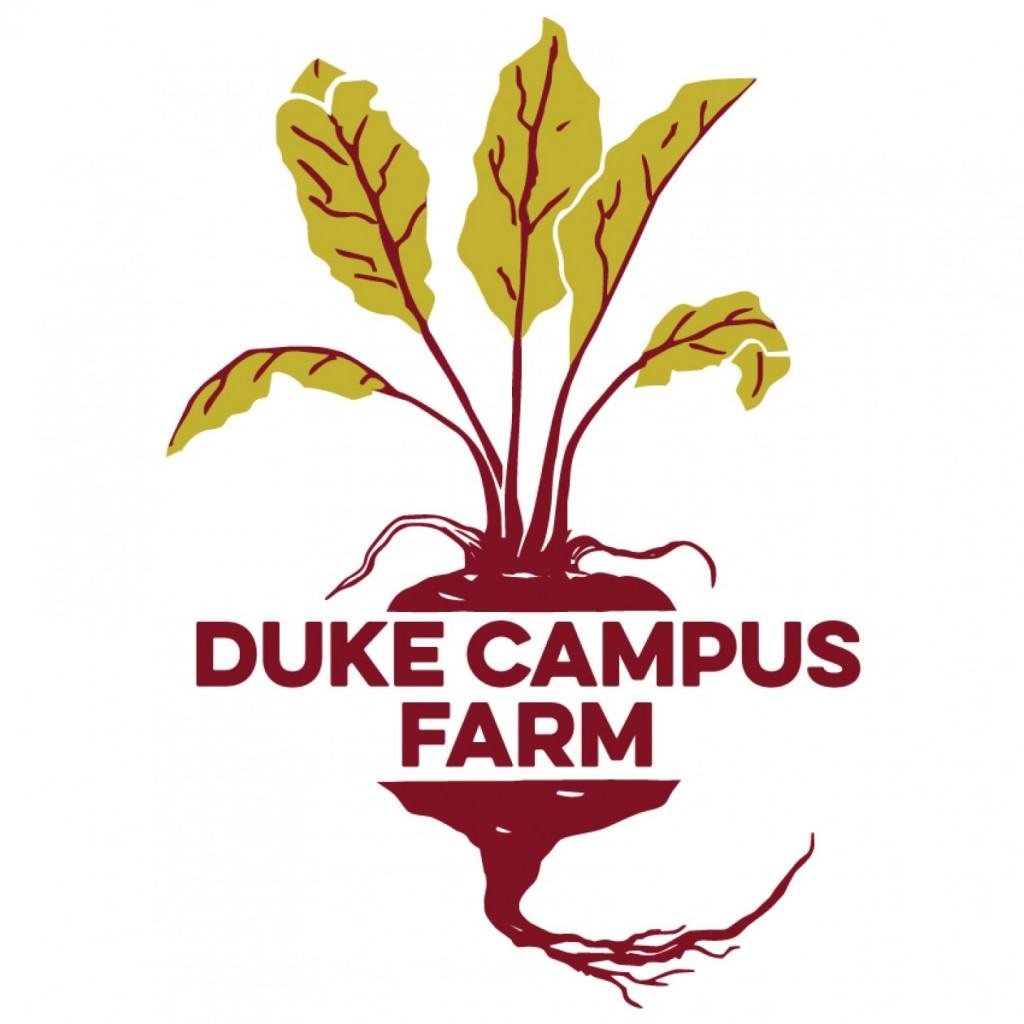 cropped-01_01_Duke_Campus_Farm_Logo.jpg