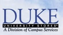 duke_store