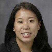 Helen Hsu-Kim