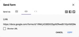 sendform