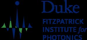 Duke Fitzpatrick Institute for Photonics