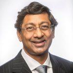 Ravi V. Bellamkonda