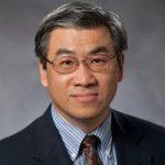 Pei Zhong