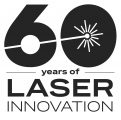 60 Years of Laser Innovation