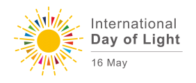 International Day of Light - 16 May