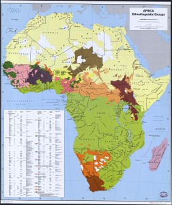 Africa_ethnic_groups_1996