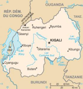 290px-Carte_Rwanda