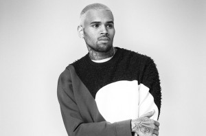 chris-brown-2013-650-430-c