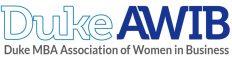 Duke MBA Association of Women in Business
