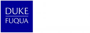 Duke MBA Consulting Club (DMCC)