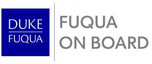 Fuqua On Board