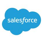 Duke Fuqua Salesforce