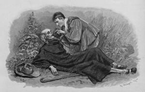 KHM 177 - Death's Messengers