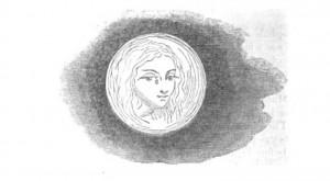 KHM 197 - The Crystal Ball