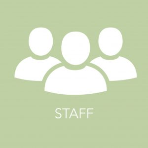 staff_internal