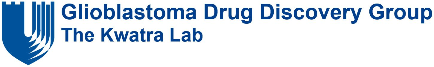 Glioblastoma Drug Discovery Group