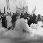 battle-of-algiers-2