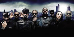 adeline_au_pays_du_hip_hop-698919268-1301583127