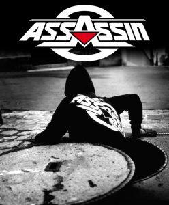assassin-affiche-jpg