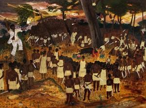 Nicole-Jean-Louis-Bwa-Kayiman-Haiti-1791
