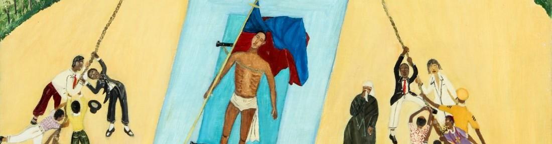 Enseigner l'Histoire d'Haïti