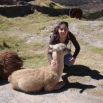 PERU - Summer Study Abroad 151