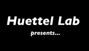 HuettelLabPresents_small