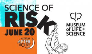 NCMLS_Risk