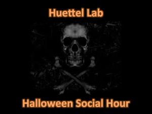 HLab_Halloween_2013_edit