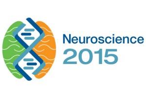SFN_2015_logo