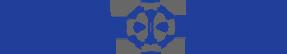 Duke-Angel-Network-Logo