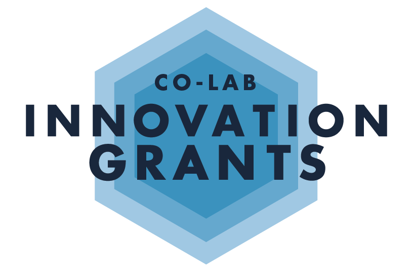 colab-grants